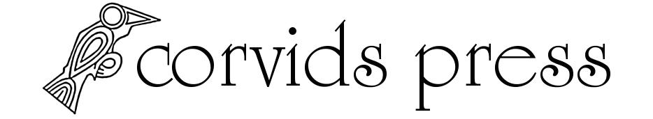 Corvids Press