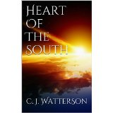 Cover: Heart Of The South