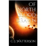 Cover: Of North Blood Drawn