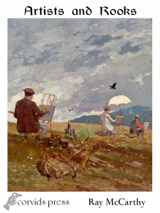 Artists and Rooks