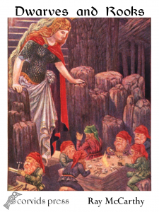 Dwarves and Rooks