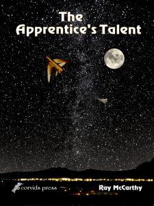 The Apprentice's Talent