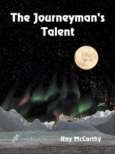 The Journeyman's Talent