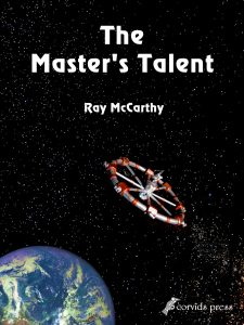 The Master's Talent