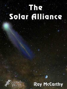 The Solar Alliance