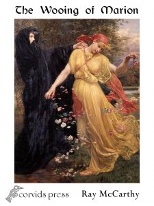 The Wooing of Marion